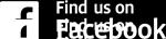 FB-FindUs-online-white_4-150x36