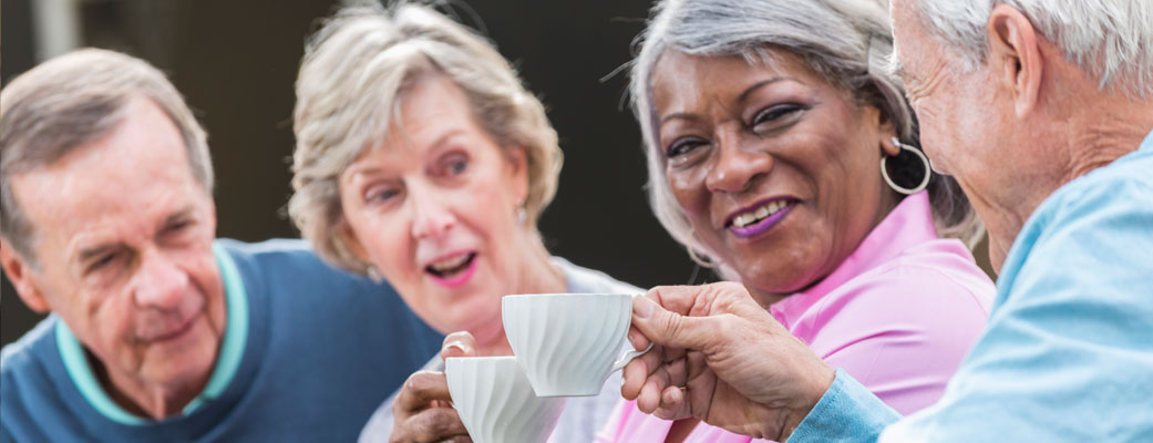 assisted living fresno